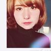 arcana666gothic's avatar