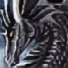 ArcanaAmaranth's avatar