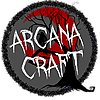 ArcanaCraft's avatar