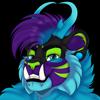 ArcanaFox's avatar