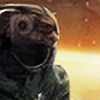 ArcanaLegacy's avatar