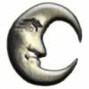 arcanamoon's avatar