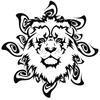 ArcanarGrove's avatar