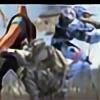 arcanbullet's avatar