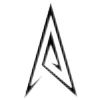 Arcandio's avatar