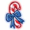arcandycaneplz's avatar