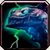 Arcane-Chaos's avatar