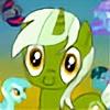 Arcane-Flame's avatar
