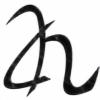 Arcane-Hunter's avatar