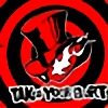 Arcane-Inc's avatar