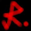 arcane-knight's avatar