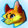 Arcane-Legend's avatar