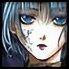 Arcane-Sync's avatar