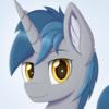 Arcane-Thunder's avatar
