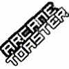 Arcane-Toaster's avatar