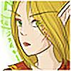 Arcane-Wind's avatar