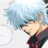 Arcane100's avatar