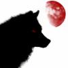 ArcaneAdvent's avatar
