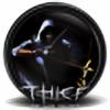 ArcaneArchery's avatar