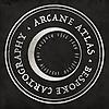 arcaneatlas's avatar