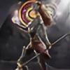 ArcaneBelleza's avatar