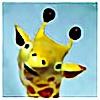 ArcaneBolt's avatar