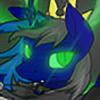 Arcanebolt32's avatar