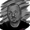 ArcaneBrush78's avatar