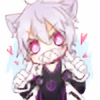 Arcanecaster7835's avatar