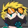 ArcaneCyanide's avatar