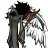 ArcaneEnforcer's avatar