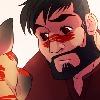 arcanefeathers's avatar