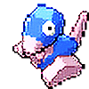 arcanefirelord's avatar