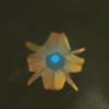 ArcaneGlitch's avatar