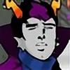 ArcaneiumSamurai's avatar