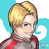 Arcanekeyblade5's avatar