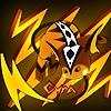 ArcanelySparked's avatar