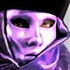 ArcaneMeissa's avatar