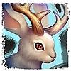 ArcaneMerchant's avatar