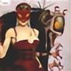 arcanemuses's avatar