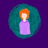 ArcaneNinlil's avatar