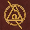 arcaneoakview's avatar