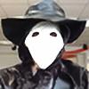 ArcanePhotographer's avatar