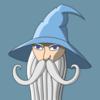 ArcanePwr's avatar