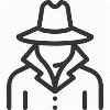 arcanesirius's avatar