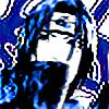 ArcaneSnake's avatar
