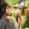 ArcaneSouls's avatar