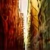 ArcaneSpectre's avatar