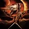 Arcanev's avatar