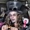 ArcaneVonOblivion's avatar